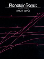 Robert Hand Planets In Transit